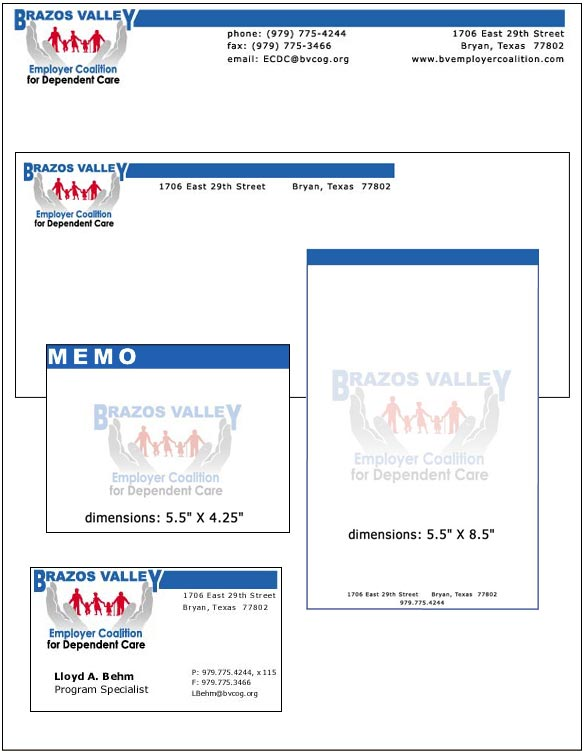 fax cover sheet template word 2010. fax cover sheet template. fax